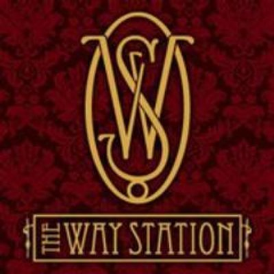 The Way Station   Social Profile
