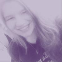 Christina Terry | Social Profile