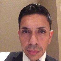 Jorge Gonzalez | Social Profile