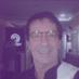 Luis Marti's Twitter Profile Picture