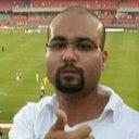 Diego Alves (@01Diegoalves) Twitter
