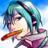 The profile image of yudarrr