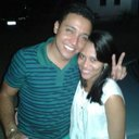 Nane Araujo (@0101Lane) Twitter