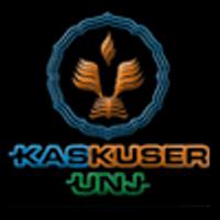 KaskuserUNJ   Social Profile