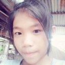Tang mo :) (@008823146) Twitter