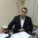 Adam Ahmed (@01006644625) Twitter