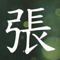 @hinjang - 1 tweets