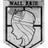 waruroze profile