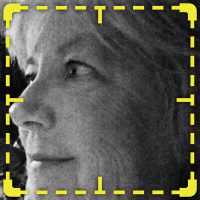 Karen malone | Social Profile