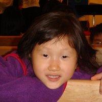 Erica choi | Social Profile