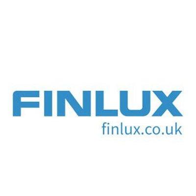 Скачать Инструкция Телевизора Finlux Type 112