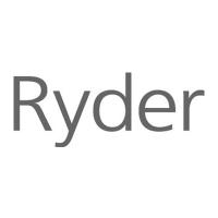 @ryder1953