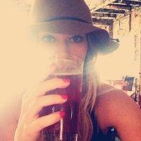 chelsea elizabeth | Social Profile