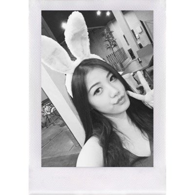 Astrid Carolina | Social Profile