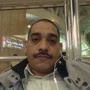 احمد خليل (@01005395531) Twitter