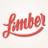 @Limber_en
