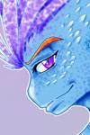 Dream_Phoenix avatar