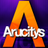 Arucitys_8Tv
