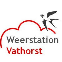 VathorstWeer