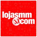 Lojasmmcom