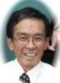 岸見一郎 Ichiro Kishimi Social Profile