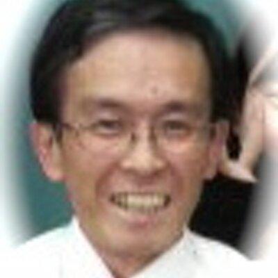 岸見一郎 Ichiro Kishimi | Social Profile