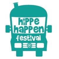 HippeHappen