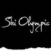 @skiolympic