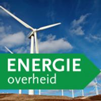 EnergieOverheid