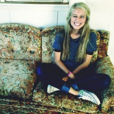 ally wagner | Social Profile