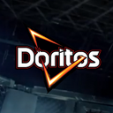 Doritos_Mx