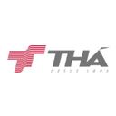Grupo Thá