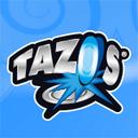 Tazos Mx