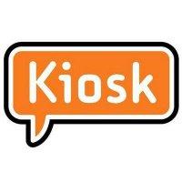 Kiosk_NS