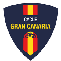 Cycle Gran Canaria | Social Profile