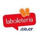 LaBoleteria
