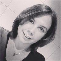 aimee peters | Social Profile