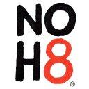 NOH8Campaign