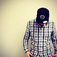 Nicholas Osborne   Social Profile