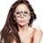 Maria | Lady Gaga