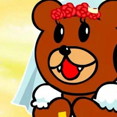 ばっきー Social Profile