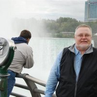 Kasper Hauser | Social Profile