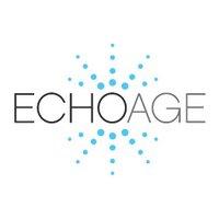 ECHOage | Social Profile