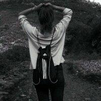 @SilviaaGhC