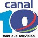 Canal 10 - Nicaragua