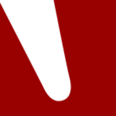 'corePHP' Social Profile