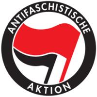 AntifaInfoKoeln