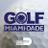@GolfMiamiDade