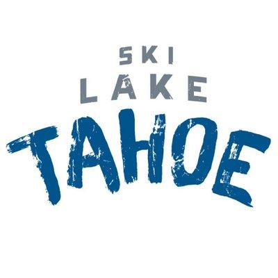 skilaketahoe | Social Profile