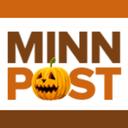MinnPost logo